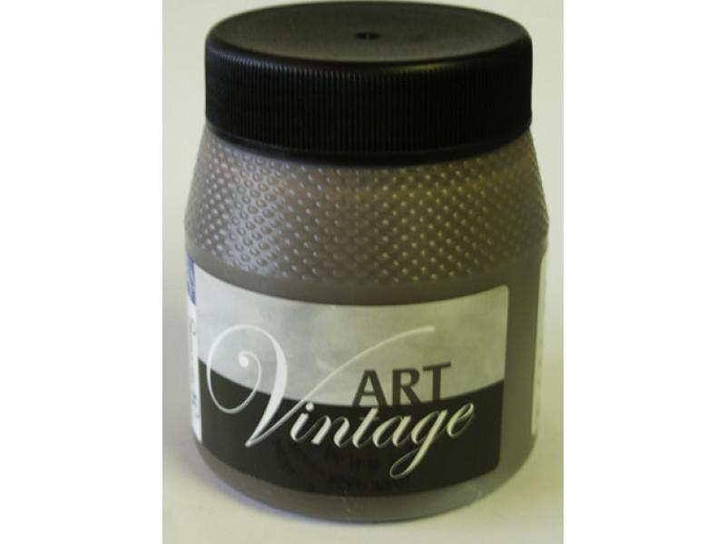 Art Vintage- Chocolade