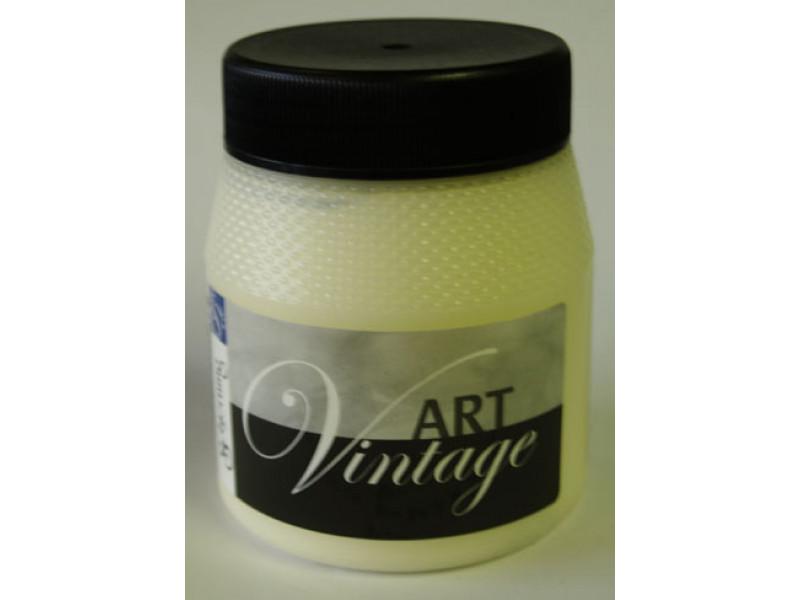 Art Vintage- Varm Creme