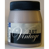 Art Vintage- Nougat