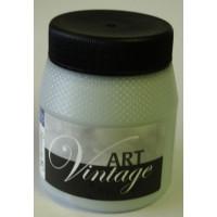 Art Vintage- Søgrøn