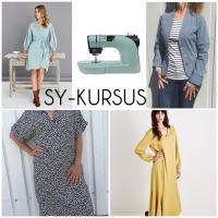 SY-KURSUS 2