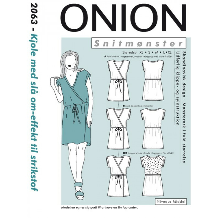 Onion- 2063