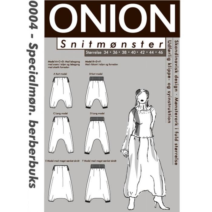Onion- 0004