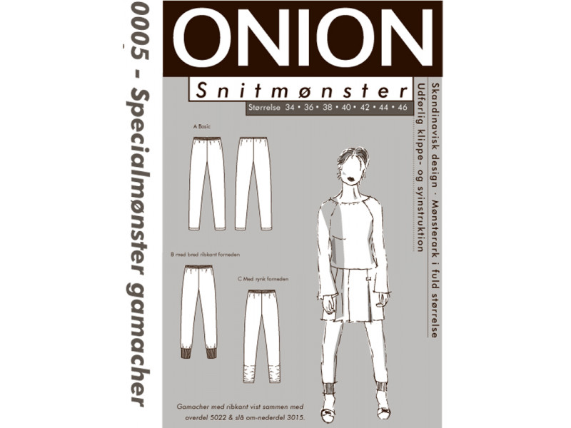 Onion- 0005