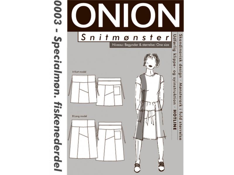 Onion- 0003