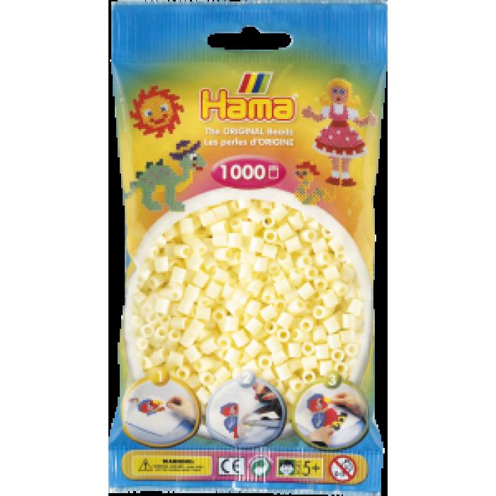 Hama Perler- 207-02