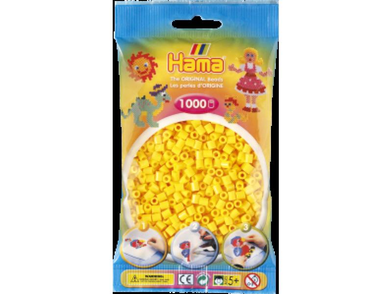 Hama Perler- 207-03