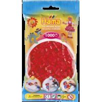 Hama Perler- 207-05