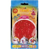 Hama Perler- 207-13