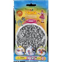 Hama Perler- 207-17