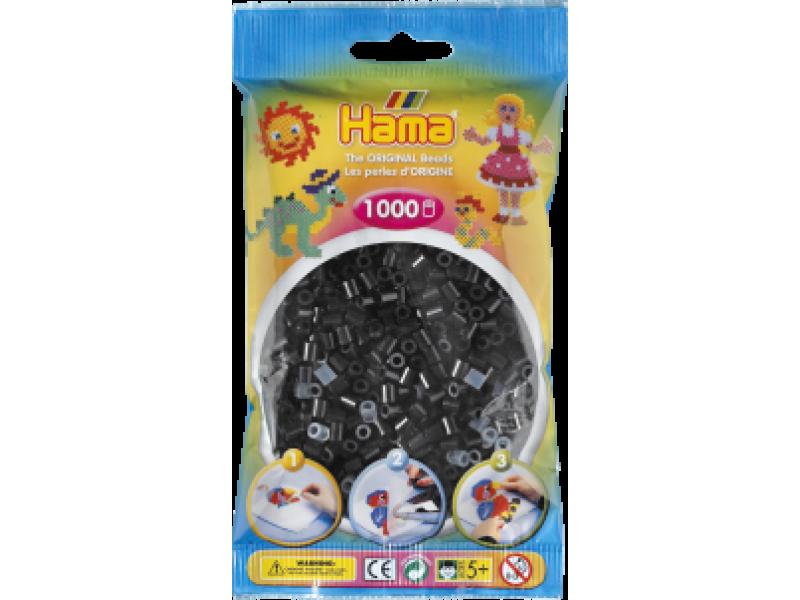 Hama Perler- 207-18