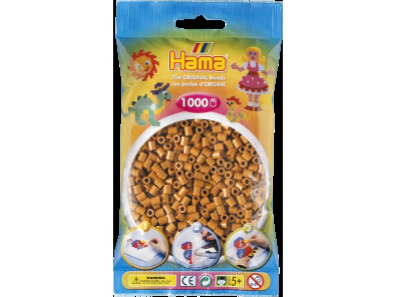 Hama Perler- 207-21