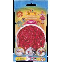Hama Perler- 207-29