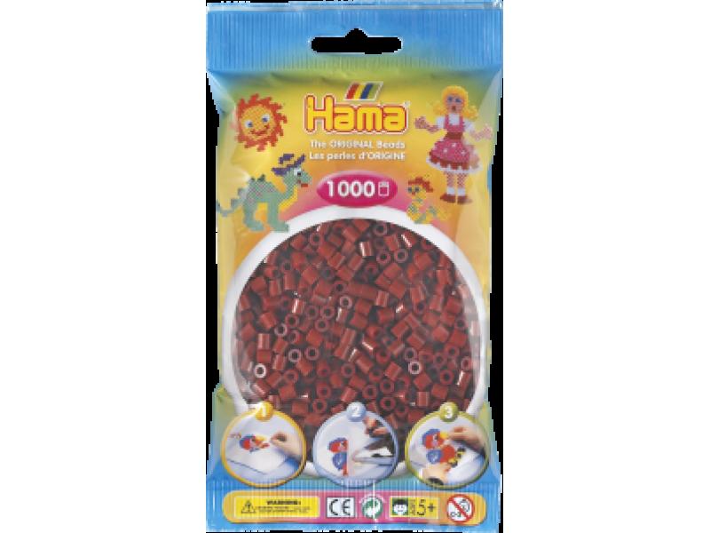 Hama Perler- 207-30