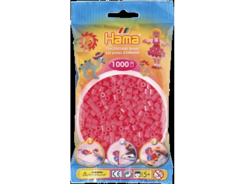 Hama Perler- 207-33