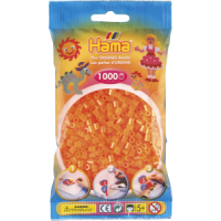 Hama Perler- 207-38