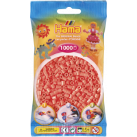 Hama Perler- 207-44