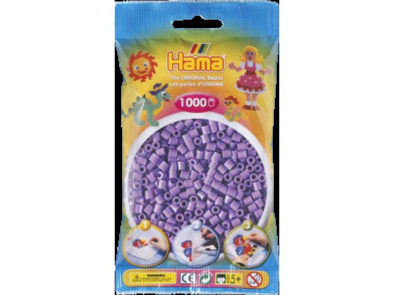 Hama Perler- 207-45