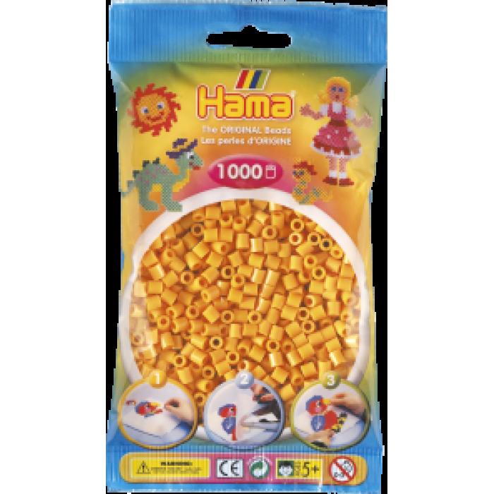 Hama Perler- 207-60