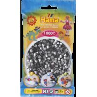 Hama Perler- 207-62