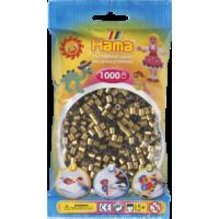 Hama Perler- 207-63