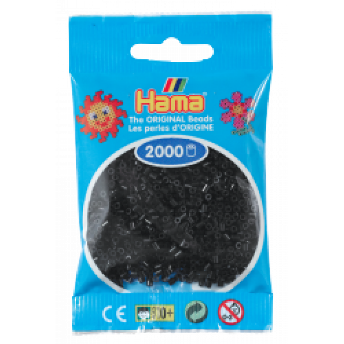 Hama Perler-501-18
