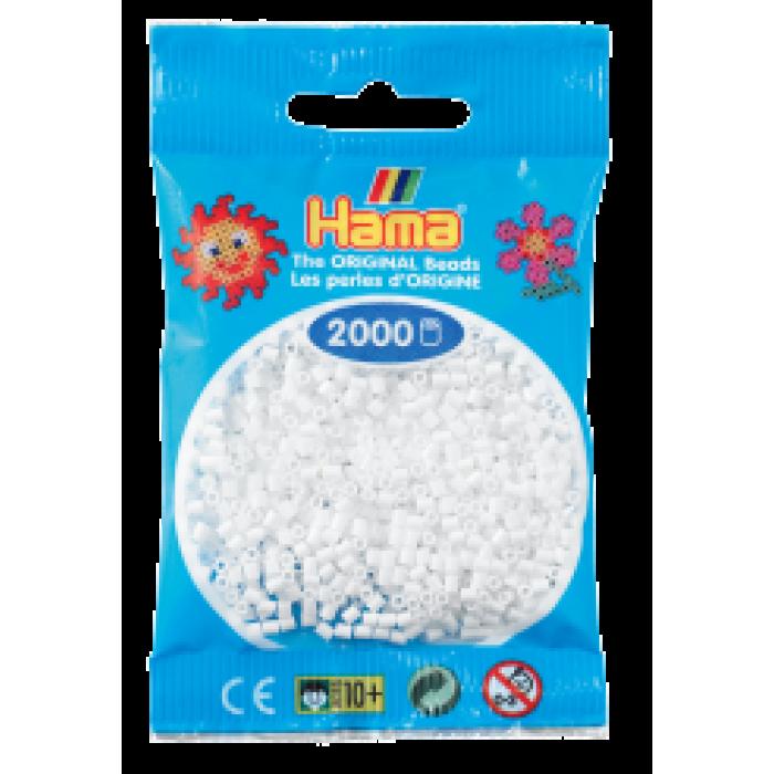 Hama Perler-501-01