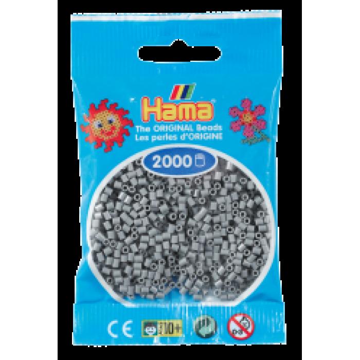 Hama Perler-501-17