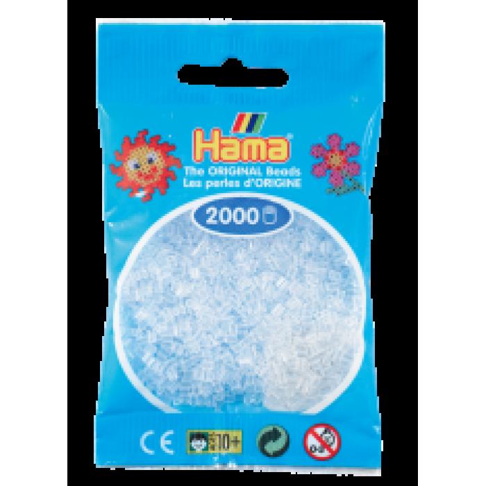 Hama Perler-501-19