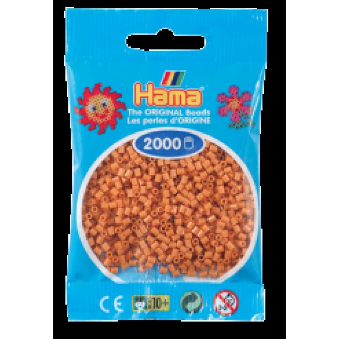 Hama Perler- 501-21