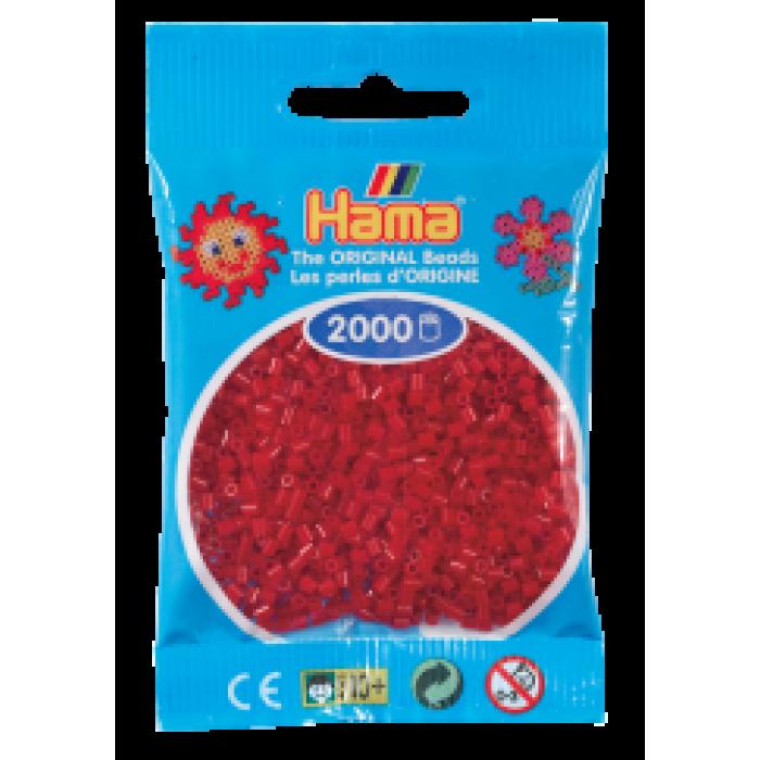 Hama Perler-501-22