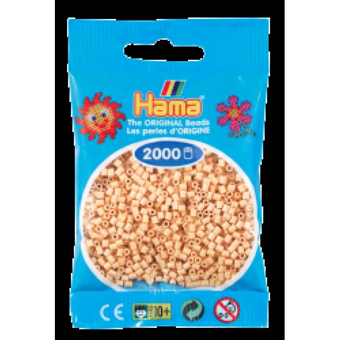 Hama Perler- 501-27