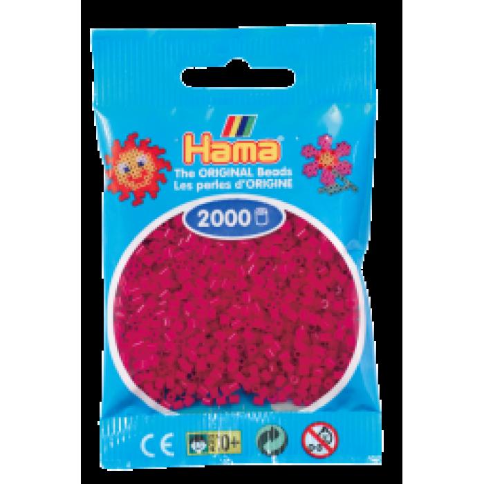 Hama Perler- 501-29