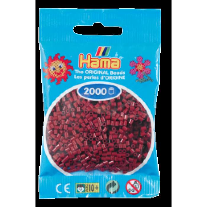 Hama Perler- 501-30