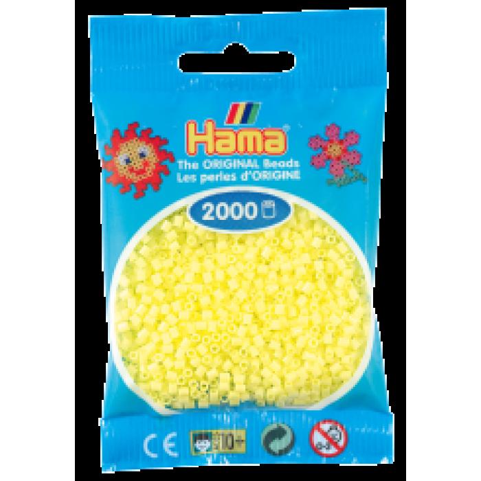 Hama Perler- 501-43