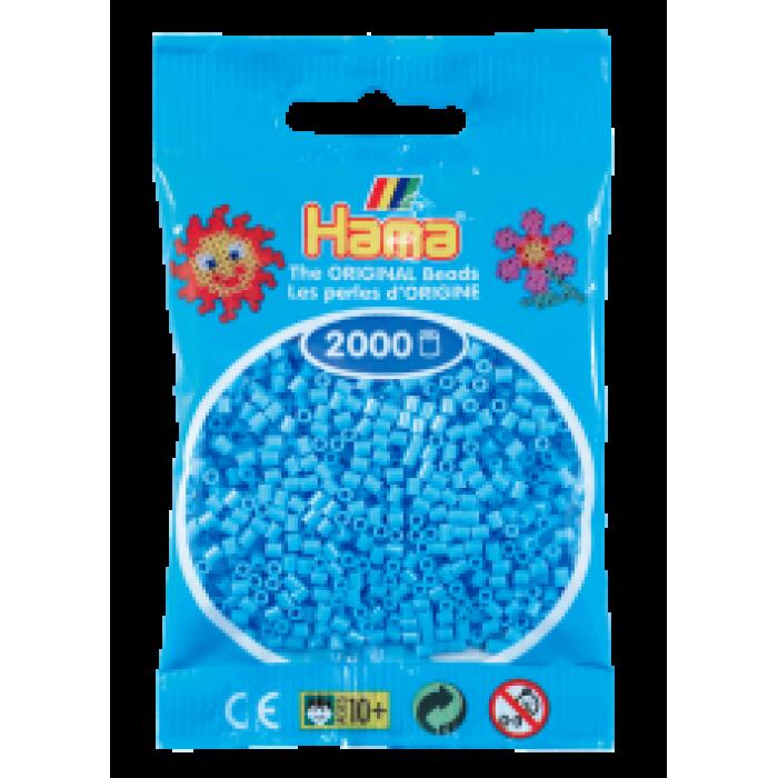 Hama Perler- 501-46
