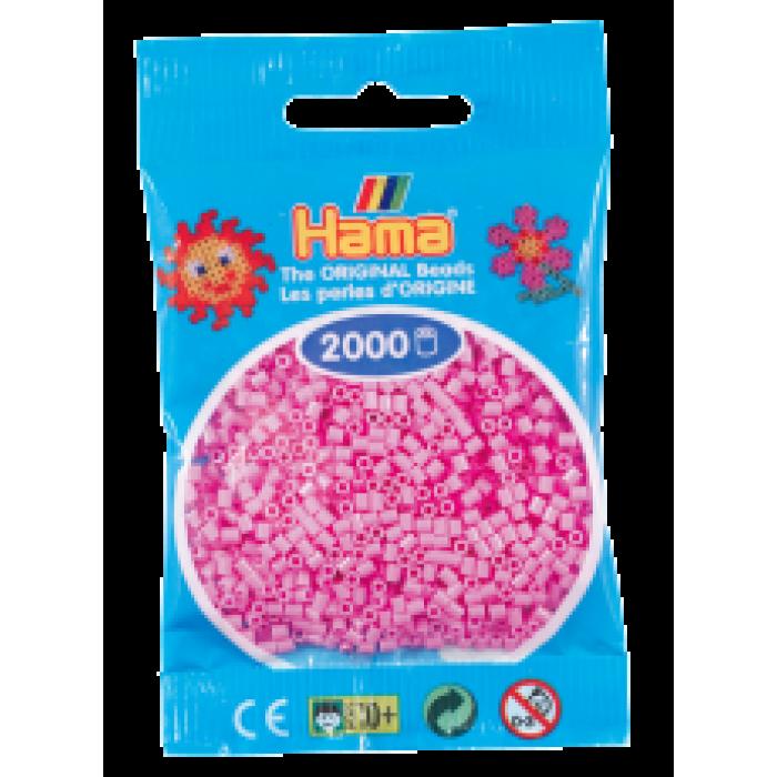 Hama Perler- 501-48