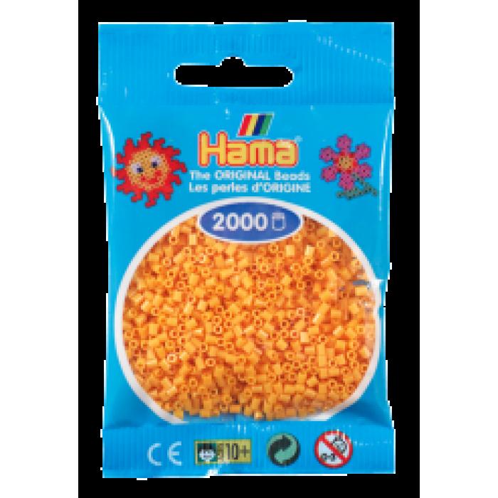 Hama Perler- 501-60